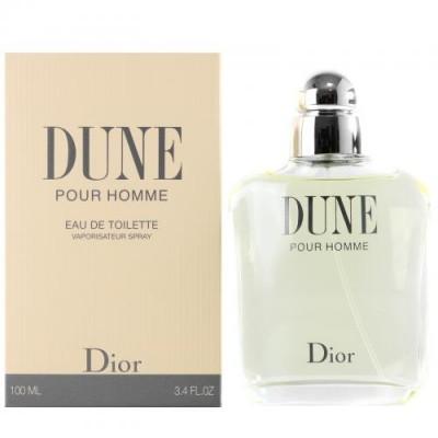 Christian Dior Dune Edt