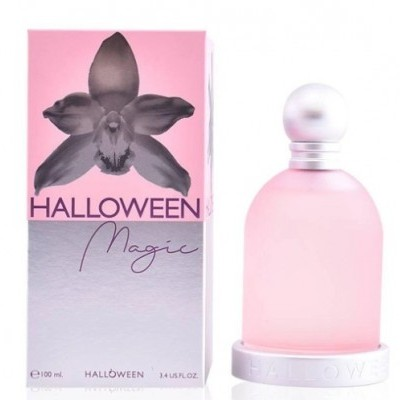 JDP Halloween Magic Edt 100ml