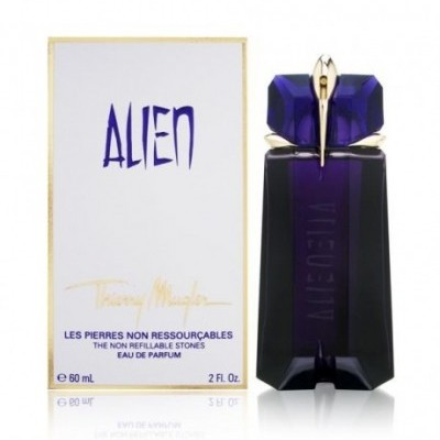 TM Alien Edp