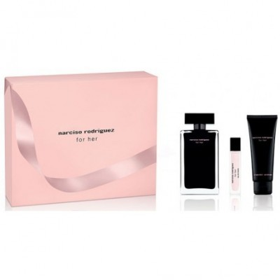NR For Her Edt 150ml