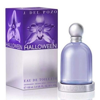 JDP Halloween Edt 100ml