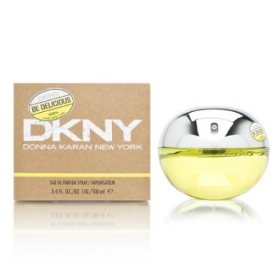 DK Be Delicious Edp 100ml