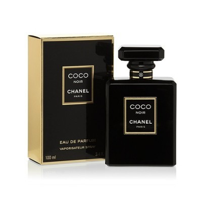 CHANEL COCO NOIR EDP 100 ML VAPO