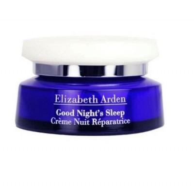 EA Good Night's Sleep Restoring Cream 50ml