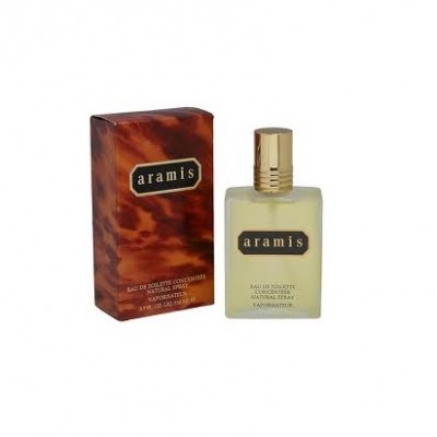 Aramis Edt 60ml