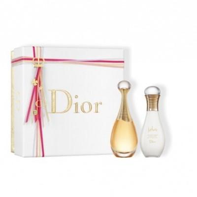 Christian Dior J´Adore