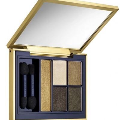 Estee Lauder Pure Envy Eyeshadow Color 409 Safari 7 gr