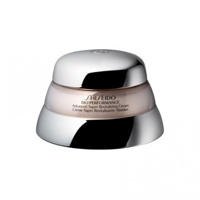 Shiseido Super Restoring Revitalizing 50ml