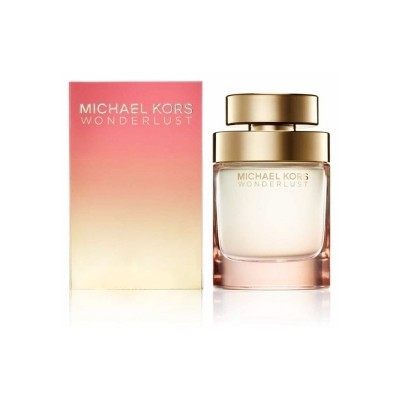 MK Wonderlust Edp 100ml