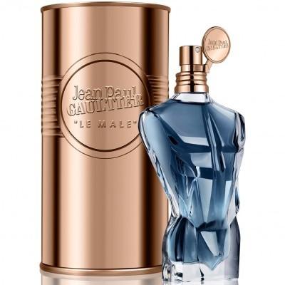 JPG Essence de Parfum Edp