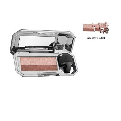 Benefit They're Real Duo Shadow Blender Naughty Neutral