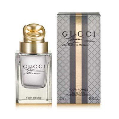 GUCCI BY GUCCI MTM EDT 90ML