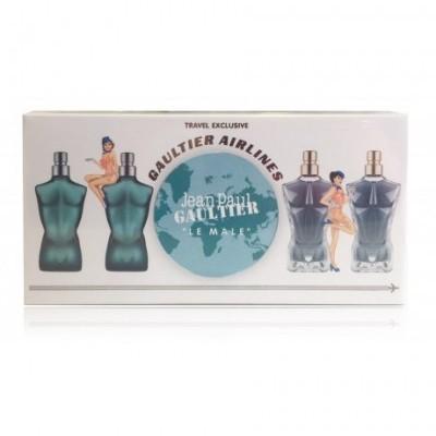 JPG Miniatures