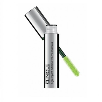 Clinique High Impact Extreme Volume Mascara 10 ml Black