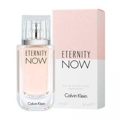 Calvin Klein CK Eternity Now Edp 100ml