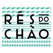 loja RES DO CHAO