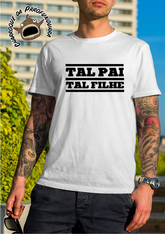 Tal Pai, Tal Filh@