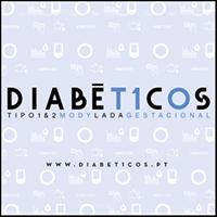 Diabet1cos