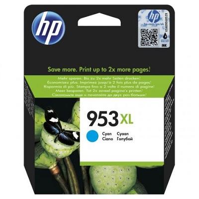 HP953XL Cyan