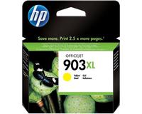 HP 903XL Amarelo Ink Cartridge