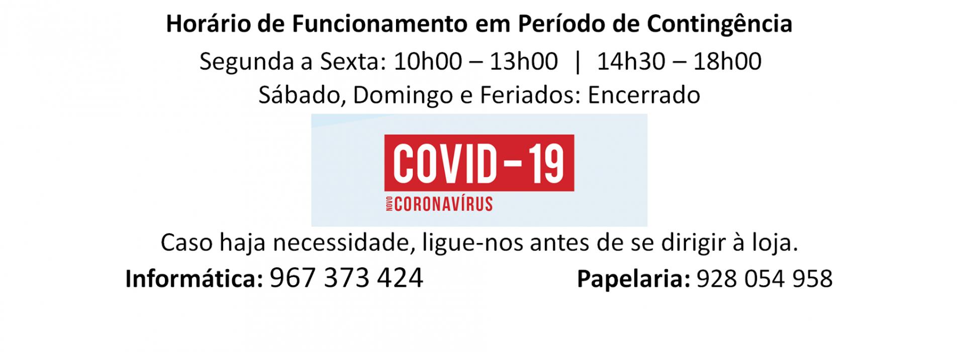 Costa e Costa Topografia e Informática, Lda
