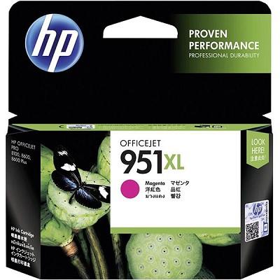 HP951XL Magenta