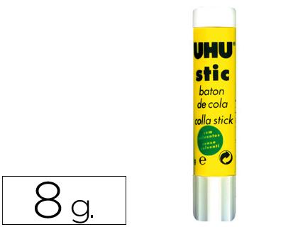Cola Stick 8,2g UHU