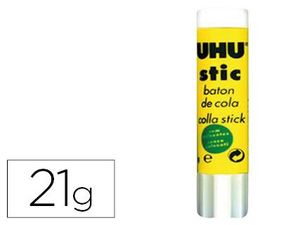 Cola Stick 21g UHU
