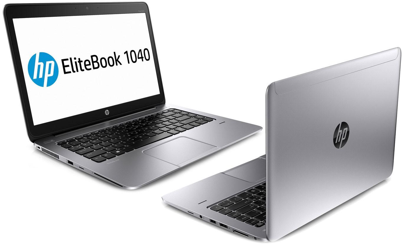 Portatil HP Elitebook 1040 Recondicionado