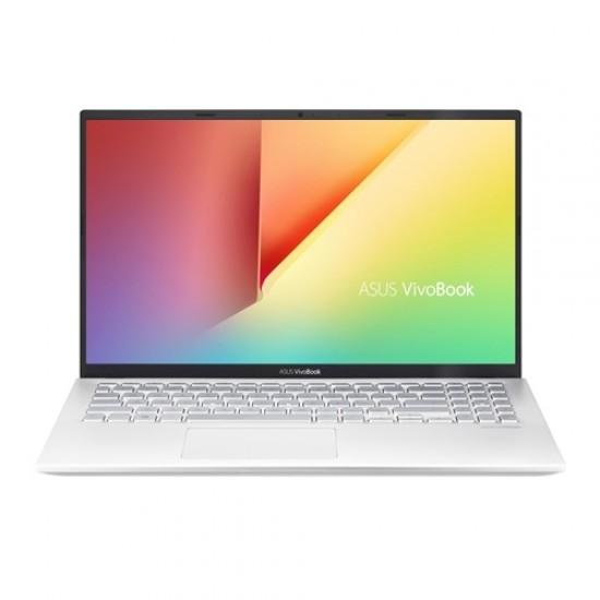 Portatil ASUS Vivobook X512UA-58BHDSS1 i5-8250U 8GB/SSD512GB