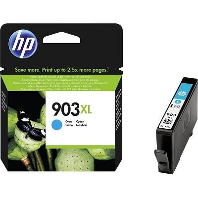 HP903XL Cyan
