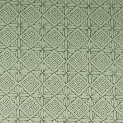 Papel  Décopatch - padrão geométrico
