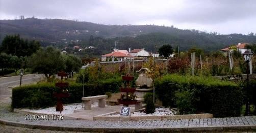 Casa Sagres
