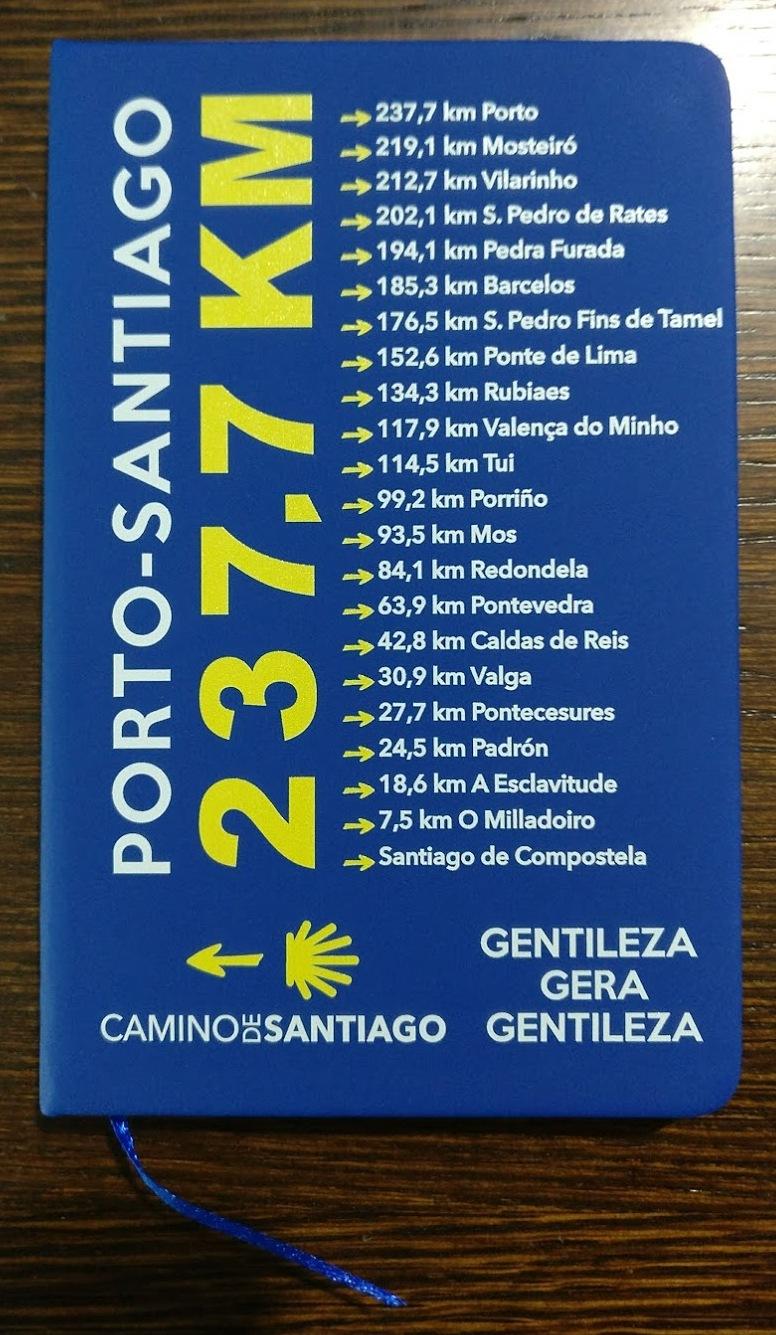 Bloco (Porto Santiago)