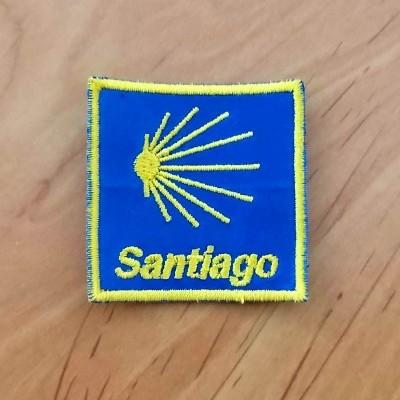 Emblema (Vieira Santiago)
