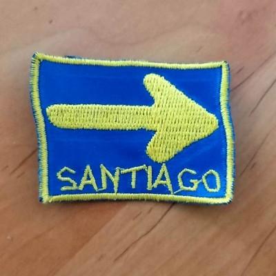 Emblema (SetaSantiago)