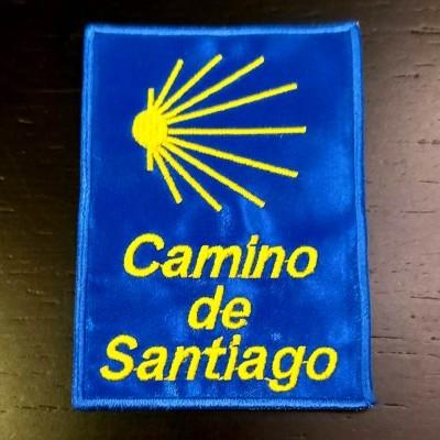 Emblema (Camino de Santiago)