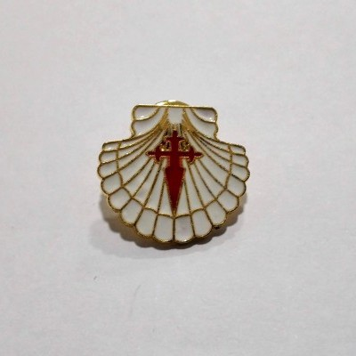 Pin (Vieira)