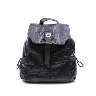 BACKPACK CUBANAS RUCCA100 BLACK