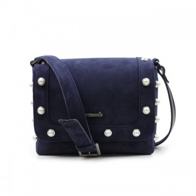 MALA CUBANAS GILLIAN200 DARK BLUE