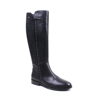 BOTA CUBANAS NATURE220 BLACK