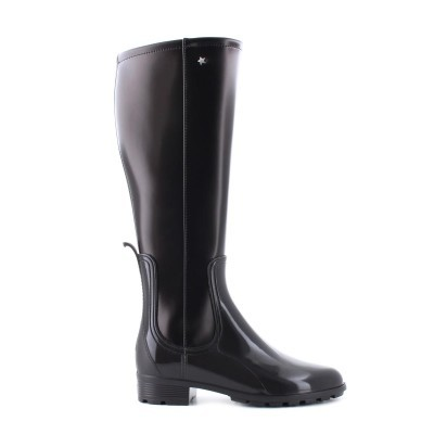 RAINYBOOT CUBANAS RAINY651GM CHESTNUT