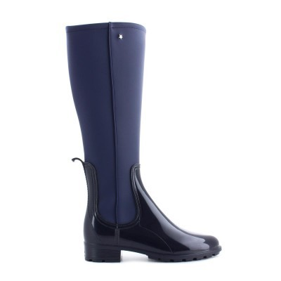 RAINYBOOT CUBANAS RAINY651 DARK BLUE