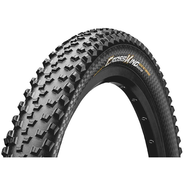 Pneu BTT Continental CROSS-KING 29x2.2 Protection