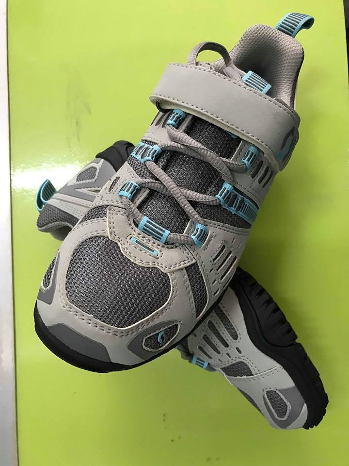 Sapatos Scott BTT Mulher - Tam 37