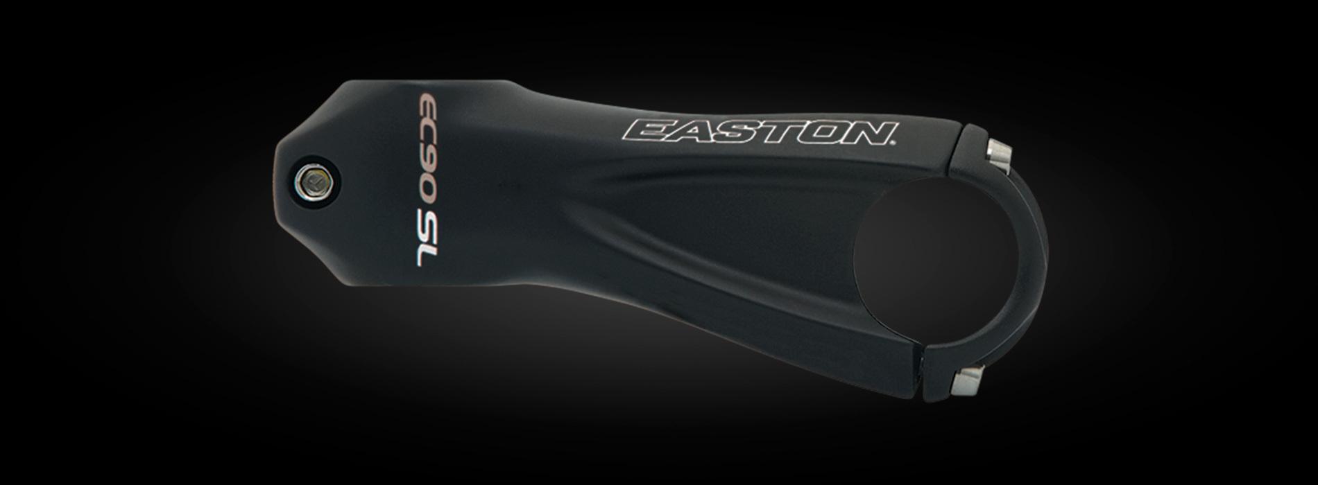 Avanço Easton EC90 SL Carbono  31.8 mm