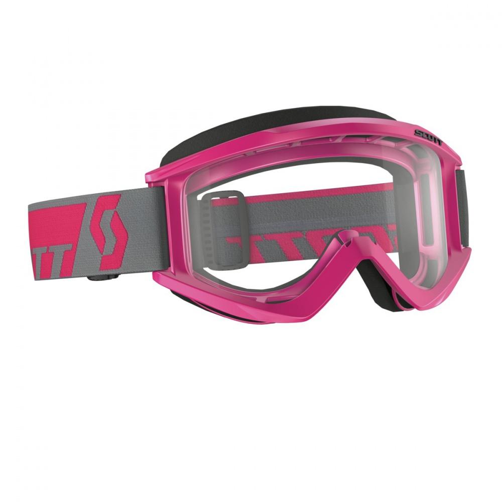 Goggles Scott Recoilxi