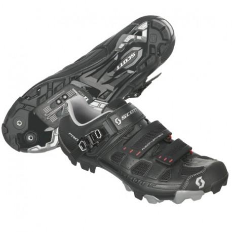 Sapatos Scott MTB PRO