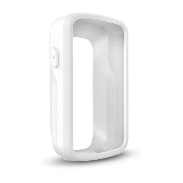 Garmin Bolsa em silicone (Edge® 820)