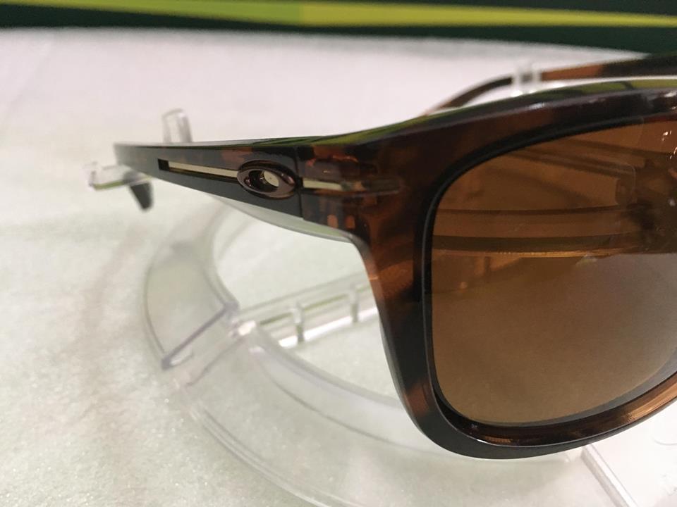 Oculos Oakley Drop In